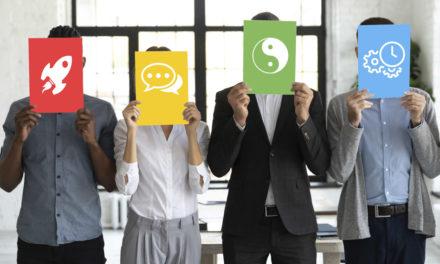 Estilos de liderazgo basados en la Metodología DISC