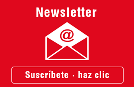 Newsletter lider exponencial