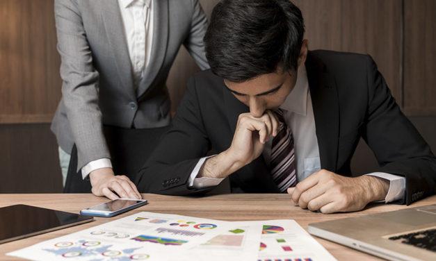 puede ayudar a su jefe a ser mejor jefe