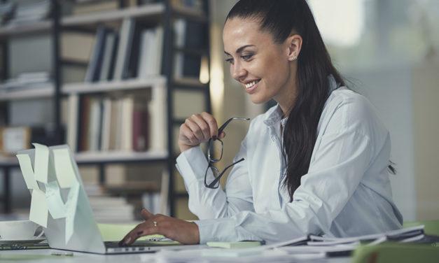 6 hábitos de los líderes altamente exitosos