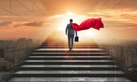 Cosas que los líderes valientes saben y que la mayoría ignora