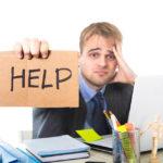 Emergencias: Algunas pautas para acometerlas con eficiencia