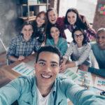 Rol Cohesionador. Metodología de Roles de equipo
