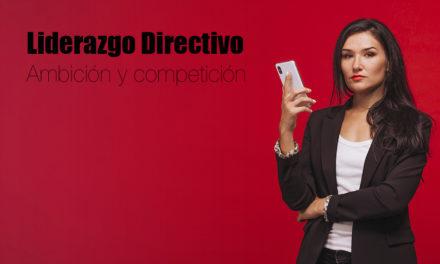 Líderes Directivos. Características, fortalezas y debilidades