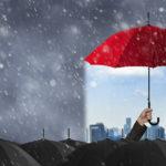 7 consejos para mantener la moral alta de tu equipo y desarrollar su resiliencia