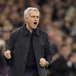 Tipo de Liderazgo de José Mourinho