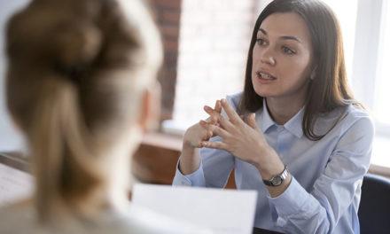 Liderazgo Líder-Coach: características, ventajas e inconvenientes