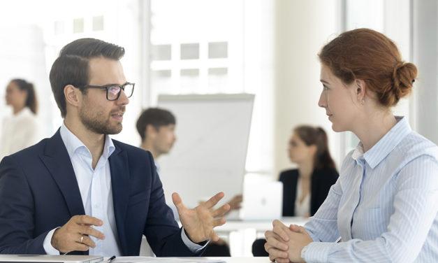 Liderazgo situacional. Características, ventajas y formas de uso