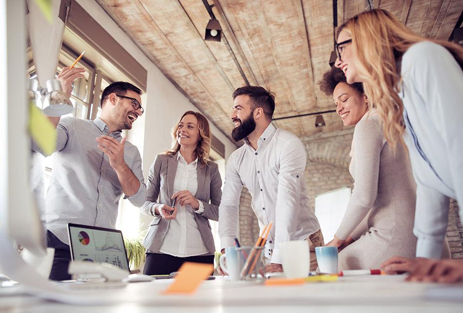 Estado de Flow: 6 Consejos para elevar el desempeño de tu equipo al máximo