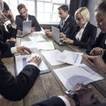 6 efectos negativos que provocan los lideres poco comunicativos